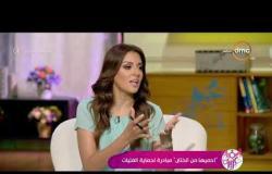 السفيرة عزيزة - البيان الإحصائي لأعداد البلاغات الواردة على  خط نجدة الطفل