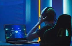 حواسيب الألعاب Predator من آيسر تحقق نجاحًا كبيرًا في المنطقة