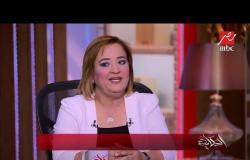 أستاذ علم اجتماع: المصريون شعب ودود ومنهمك في السوشيال ميديا أكثر من شعوب العالم