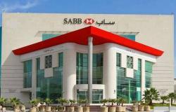 رصد.. أصول البنوك السعودية تقفز لـ622.1 مليار دولار بالربع الثاني