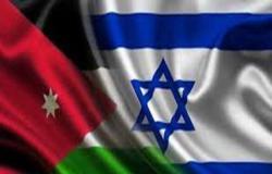 الخارجية الاردنية  : استدعاء السفير الإسرائيلي لتأكيد رفض الأردن لانتهاكات المسجد الأقصى