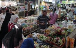 التجارة العراقية تكشف شروطها على وكلاء توزيع السكائر للمواطنين
