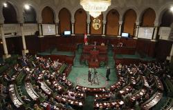 """تونس... """"التزكيات المزورة"""" قد تهدد الانتخابات الرئاسية"""