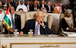 الرئيس الفلسطيني يلزم أعضاء الحكومة السابقة بإعادة مبالغ تقاضوها