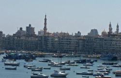 مصر توقع اتفاقية تعاون جمركي مع بيلاروس في سبتمبر المقبل