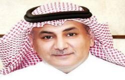 محافظ الحبوب السعودية يكشف موعد صرف مستحقات مزارعي القمح
