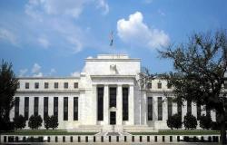 عضو سابق بالفيدرالي: أتفق مع ترامب بشأن معدلات الفائدة