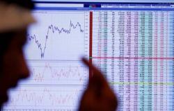 تحليل.. الانتعاش يطرق أبواب الأسواق الخليجية مجدداً