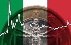 الأصول المالية في إيطاليا تتراجع قبيل تصويت سحب الثقة المرتقب