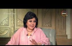 صاحبة السعادة- عبد الله جمعة يتحدث عن عدم مشاركته مع المنتخب مع تعليق صالح