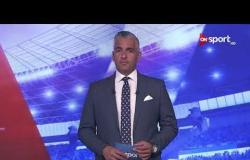 افتتاح بسيط لدورة الألعاب الأفريقية بالمغرب.. ومصر تتصدر المشهد
