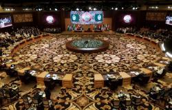"""الجامعة العربية توجه تحذيرا إلى """"الحوثيين"""" وتعلق على إطلاق الصواريخ بالسعودية"""