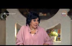 صاحبة السعادة-عبد الله جمعة : ربنا وهبني موهبة السرعة .. ومثلي الأعلي مارسيلو