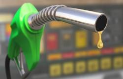 المبيعات ترتفع بالأرباح النصفية لشركات توزيع الوقود بالخليج