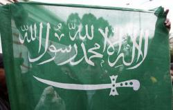 السعودية تجهز مفاجأة لمواطنيها الشهر المقبل