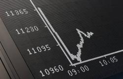 ارتفاع الأسهم الأوروبية بالمستهل مع تراجع مخاوف ركود الاقتصاد العالمي