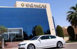 الودائع بالبنوك السعودية ترتفع 8.1%بالربع الثاني..والقروض تقفز 100 مليار ريال