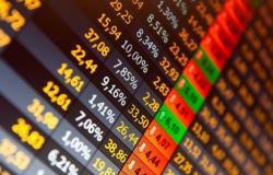 ارتفاع الأسهم الأوروبية بالمستهل وسط مراقبة التطورات السياسية