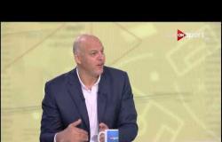 أحمد العطار: يجب الاستفادة من بطولة العالم لكرة اليد التى ستنظم فى مصر للترويج سياحيا