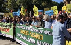 تركيا تمدد المهلة الممنوحة للمخالفين السوريين لمغادرة اسطنبول