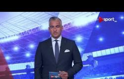 الجزائر تلاحق الفراعنة.. في الألعاب الأفريقية