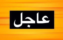 التحالف الدولي: نعمل بدعوة من الحكومة العراقية ونمتثل لقوانينها وتوجيهاتها