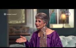 صاحبة السعادة - الفنانة سوسن بدر : مسلسل أبو العروسة مهم جدا ونفسي يبقى ليه جزء جديد