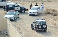 """بالفيديو... آخر تطورات قضية وافد عربي """"أساء للذات الإلهية"""" في الكويت"""