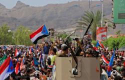 """المدير التنفيذي لـ""""اليمن أولًا"""": 4 نقاط للتفاوض مع المجلس الانتقالي الجنوبي في السعودية"""