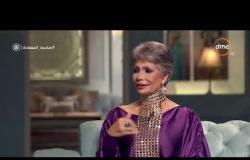 صاحبة السعادة - سوسن: لما كنت بخلص تصوير اروح علشان اجيب جبنة وخيار او حاجة ناقصة فى البيت