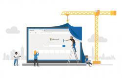 مايكروسوفت تتيح تجربة متصفح إيدج الجديد كليًا لجميع المستخدمين
