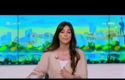 8 الصبح -  الملامح العامة لقانون التصالح في بعض مخالفات البناء وتقنين أوضاعها