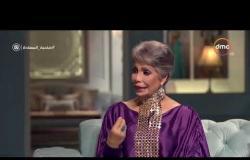 صاحبة السعادة - الفنانة سوسن بدر تتحدث عن أصعب المشاهد الدرامية في مسلسل أبو العروسة