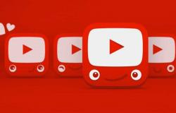 يوتيوب تخطط لإنهاء الإعلانات المستهدفة ضمن محتوى الأطفال