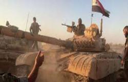بالفيديو ..خبيرعسكري : تقدم الجيش السوري في إدلب ناجح ولافت.. ولهذا السبب لن ترد تركيا