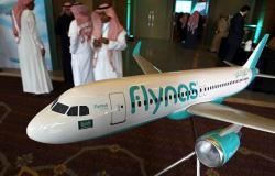 بالفيديو... مصرع مضيفة طيران بحادث سير مروع في السعودية