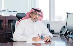 أحمد عبدالقادر جزّار يتولى أعمال بوينج للدفاع والفضاء بالسعودية