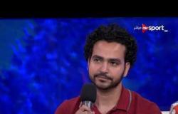 طبيب منتخب مصر لكرة اليد للناشئين: الأمور الطبية في البطولة كانت على مايرام