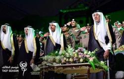 السياحة السعودية: المملكة تستهدف 100 مليون سائح