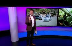 روسيا تنافس أمريكا بالسيارات ذاتية القيادة انتاج  ياندكس نسخة روسيا من غوغل