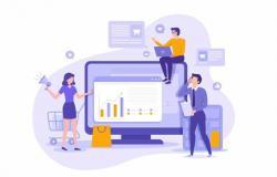 أبرز 5 توجهات للتسويق عبر منصات التواصل الاجتماعي لعام 2019