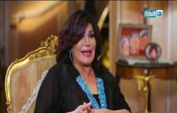 وشوشة حلقة خاصة مع النجمة نجوى فؤاد وأسرار تعرض لأول مرة عن زيجاتها العرفي