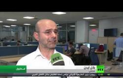 تعزيزات عسكرية تركية الى الشمال السوري ورفض أنقرة لمغادرة نقاط المراقبة بإدلب