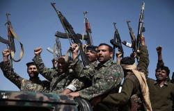 """""""أنصار الله"""" تعلن السيطرة على 5 مواقع ومقتل عسكريين سودانيين في حجة"""