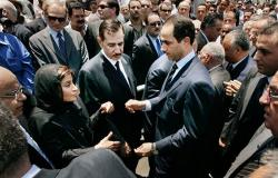 مسؤول سابق يكشف محاولات رجال جمال مبارك لإفشال مشروع الضبعة النووي