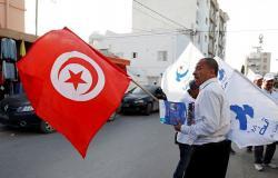لأول مرة.. مرشح يخوض الانتخابات الرئاسية التونسية من السجن
