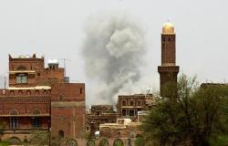 """الحرس الثوري يكشف سبب امتناع """"أنصار الله"""" عن استهداف المدن السعودية حتى الآن"""