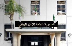 الرئيس الجزائري المؤقت يعيّن مديراً جديداً للأمن الوطني