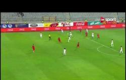 رأي حازم إمام في فوز نادي الزمالك على ديكاداها بـ 6 أهداف مقابل لا شيء