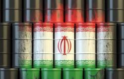 شركتان مسجلتان ببيروت تهربان نفط إيران.. والحكومة غافلة